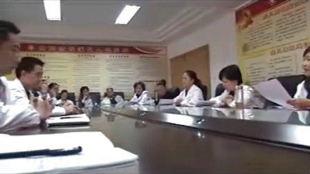 贵阳市花溪医院创建二甲纪实