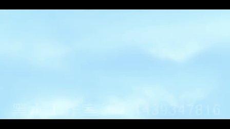 黑水影视动画制作公司