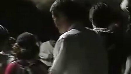 洼冢洋介 GO大暴走幕后3 Kubozuka Johnetsu3