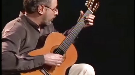 paulo_bellinati-jobim_for_classical_guitar