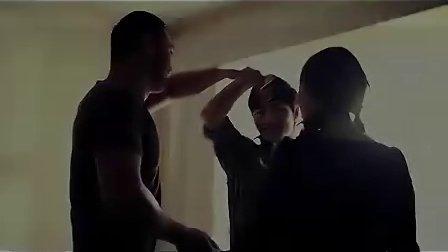 金斌《爱的三人行》预告2010末感人伦理大片