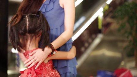 励志微电影《永不停歇的舞步》 山东首部关于儿童成长蜕变励志微电影