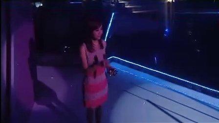TVB劲歌金曲20101010