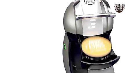 2013雀巢胶囊咖啡机订购热线:13671399735