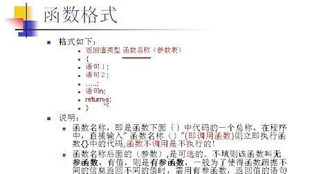 管理工作区[www.zhcd.com.cn]界面操作G03
