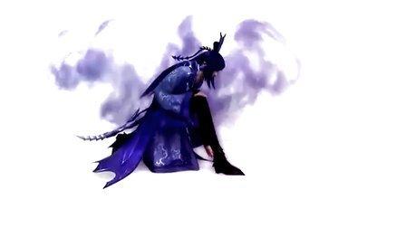 仙剑奇侠传五-龙幽小蛮篇