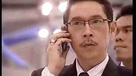泰剧《天使之争》pong bee泰语无字版 精彩片