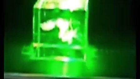 内雕机激光水晶内雕机水晶照片雕刻机玻璃内雕机15102702271