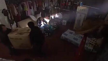 铁骨芳心 15 [忠魂] [女公安局长]