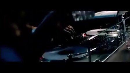 [宁博]拉丁天王安立奎与嘻哈二人组wisinYyandel合作新单NoMeDigasQueNo