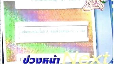 《嫉妒的密码》综艺节目-6