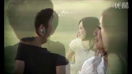 The Rose MV 中国传媒电视系班底原创打造