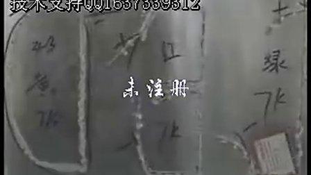 led灯箱制作教程led灯箱制作方法led灯箱制作hi.baidu.com120LED