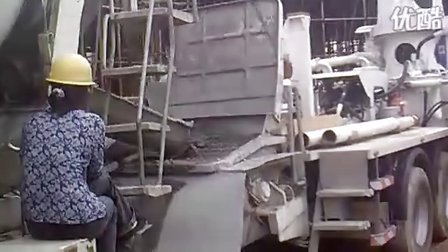 """""""专攻天下""""混凝土搅拌车网址www.dfszzq.com.cn,东风随州专用汽车有限公司生产。"""