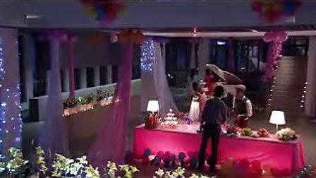 一起又看流星雨.2010.中国.第34集