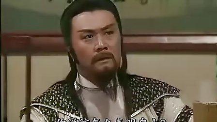 玉面飞狐-018