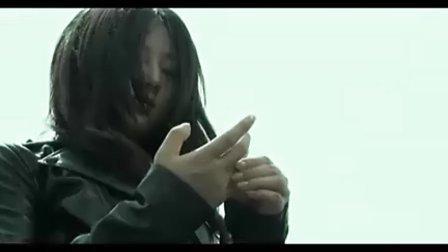 湖南科大学生制作的《Apologize》MV