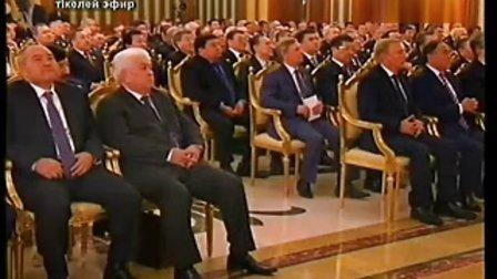 哈萨克斯坦总统(密码:bozbala)