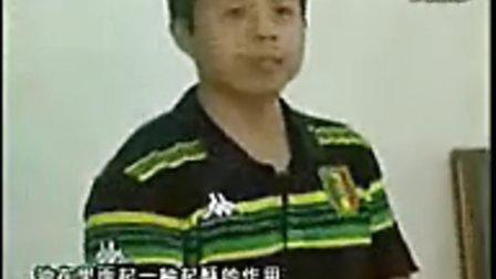 北京板栗饼的做法