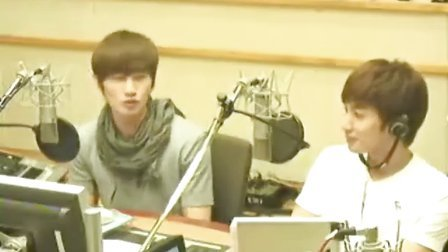 [Like_A_Star]100920-100921_KissTheRadio_CUT