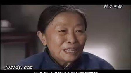全家福电视剧11