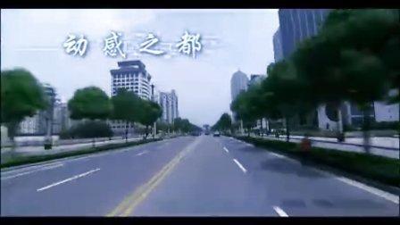 苏州传视影视传媒出品_《新苏州 新生活》苏州高新区电视TVC广告
