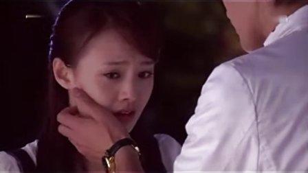 一起又看流星雨.2010.中国.第36集