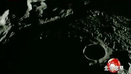 嫦娥二号顺利变轨进入15公里椭圆轨道 cqwaigua.com