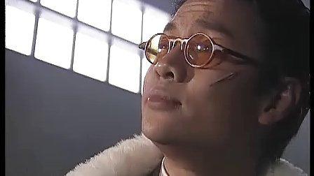 精武门(甄子丹版)23