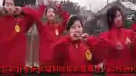 安阳义工网手语国家宣传视频(普通版)