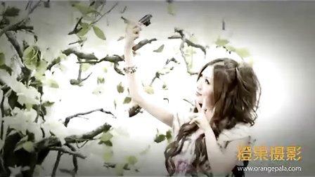 阁楼摄影写真-在树上唱歌MV.mp4