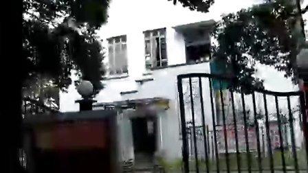 上海冶专-原女生宿舍