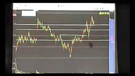 06年月风众成证券培训18