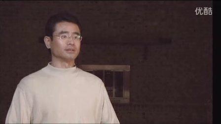 李延明师父与生命自救法门