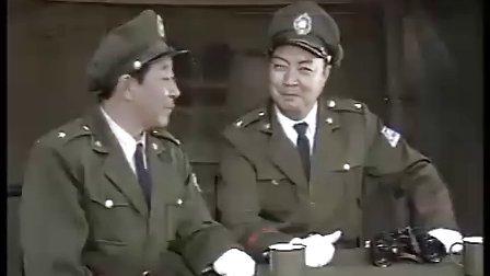 晋中大捷 1