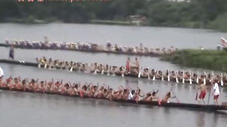 2011鸦湖龙舟竞渡(2)