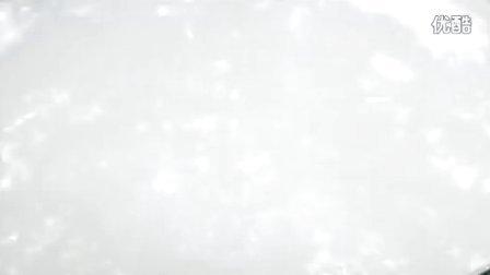 竹园村火锅企业宣传片