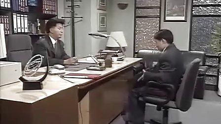 中环英雄11 国语DVD
