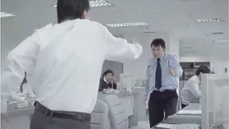 曼妥思 - 无糖夹心口香糖 - PK篇