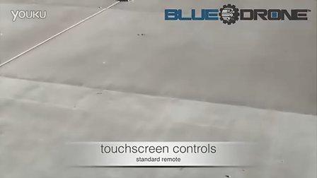 用Android手机的蓝牙功能遥控R C汽车《175wan.com》