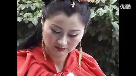 汪丽萍昭君落雁沉鱼——推广弘扬民族传统文化第四集