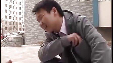 兄弟笑传之(37)命中注定无女人