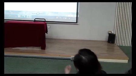 到深圳大学传播学院进行为期两天的访学