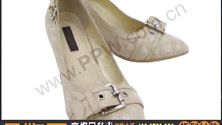 2011年流行的鞋子2011最流行鞋子图片