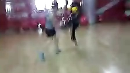 MFT Trainer Training