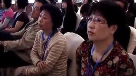 金朝阳宣传 www.shjzy.cn