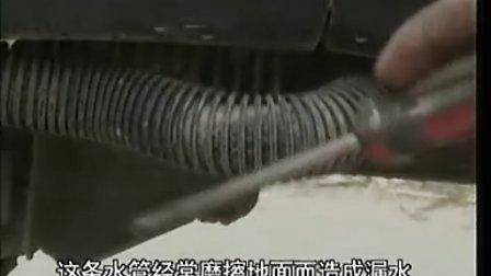 摩托车维修技术10