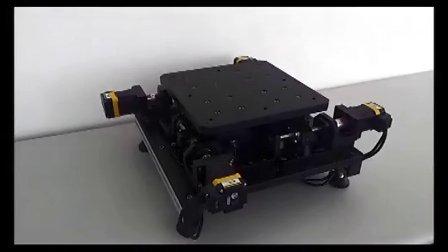 韩国Fastech闭环步进电机S-SERVO2-ST-56L-A