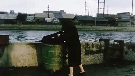 【国产电影】【2000 苏州河】【怀旧音乐群72723035】