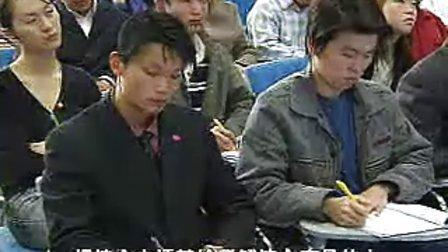 003汽车销售流程及其应用(4S店必修课之销售篇) 韩宏伟